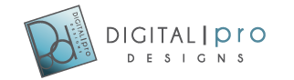 Digital Pro Designs